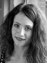 Katerina Klein nude 921