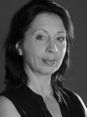 Dobrinka Kojnova-Biermann
