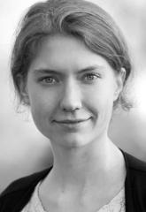 Violaine Kozycki