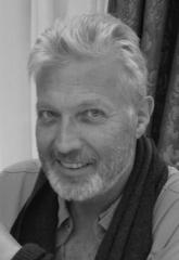 Ulrich Kratz