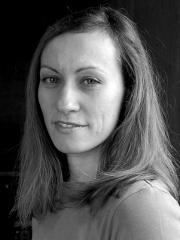 Claudia Rietschel