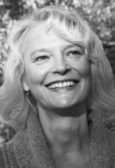 Elke Tauber
