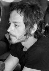 Florian Aust