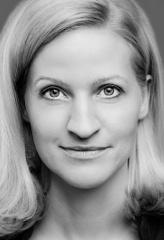 Christiane Becker