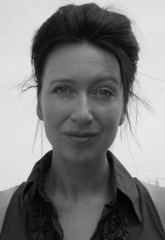 Susanne Ellinghaus