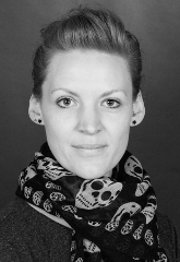 Swana Gutke