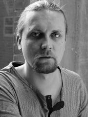 Fabian Kloiber