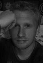 Thomas Ladwig