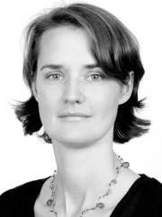 Frauke Ollmann