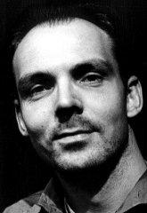 Stefan Rieckhoff