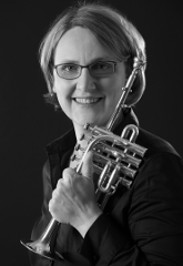 Rita Arkenau-Sanden