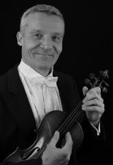Andreas Grüll