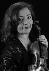 Dorothea Lewandowski