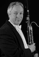 Benedikt Manemann