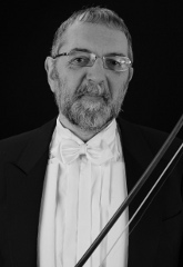 Herbert Maus