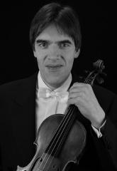 Markus Menke