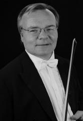 Daniel Munck