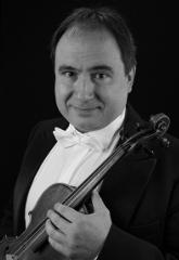 Ivan Neykov
