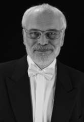 Wolfgang Söllner