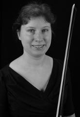Julia Schumann