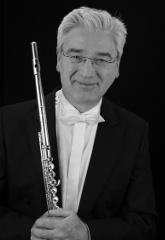 Manfred Seer