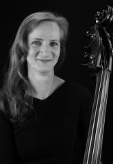 Ulrike Setz