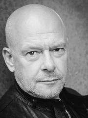 Harald Weiler