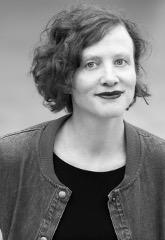 Anja Kreher