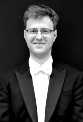 Clemens Bütje