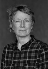 Cornelia Brey