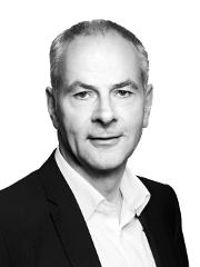Volker Degen-Feldmann