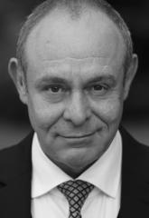 Frank-Lorenz Engel a. G.