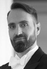 Michael Hanisch a. G.