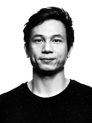 Phong Le Thanh
