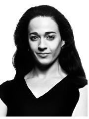 Gabriela Luque