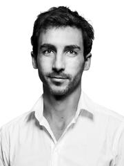 Francesc Marsal