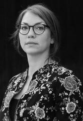 Kathrin Mayr