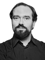 Juha-Pekka Mitjonen