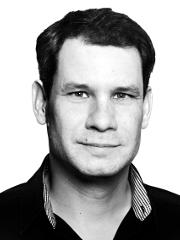 Steffen Neutze