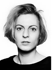 Stefanie Schwab