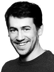 Alexander Tremmel