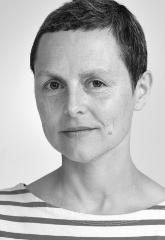 Petra Winterer
