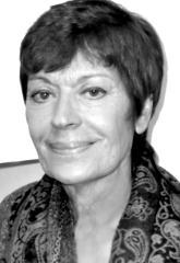 Silvia van Spronsen a. G.
