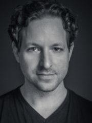 Kristian Lucas a. G.