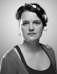 Christine Bertl a. G.