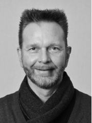 Olaf Strieb a. G.
