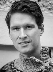Philip Björkqvist a. G.