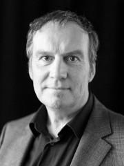 Jörg Gade