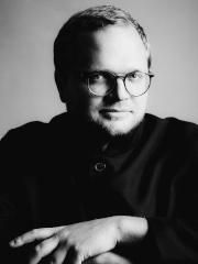 Phillip Barczewski