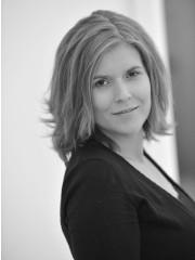 Linda Sommerhage a. G.